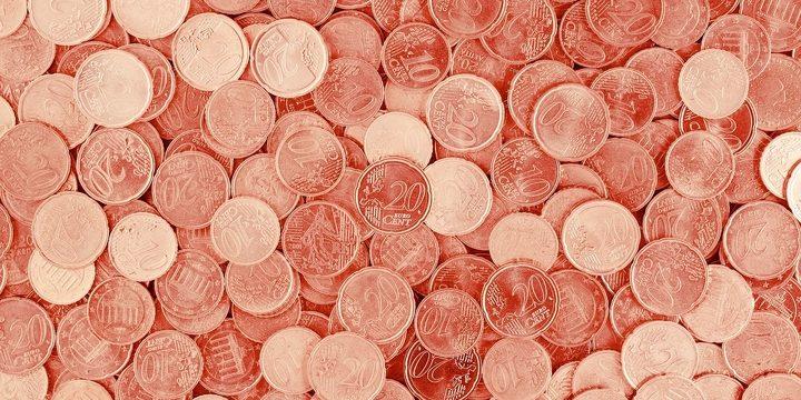 Новые штрафы за налоговые преступления в Польше
