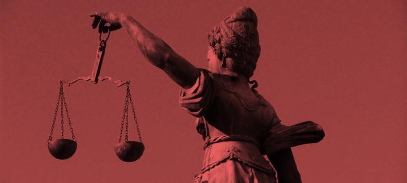 Сроки давности в гражданском праве в Польше