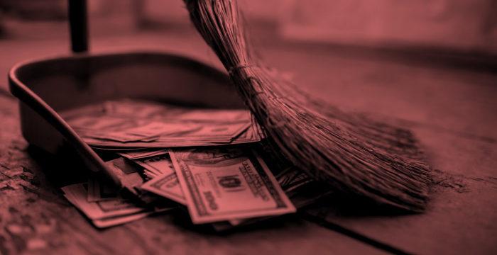 Условия получения финансовой помощи для обладателей Карты Поляка