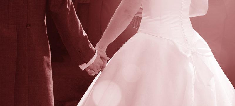 Алименты при разводе в Польше