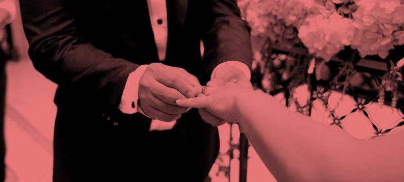 Процедура вступления в брак в Польше