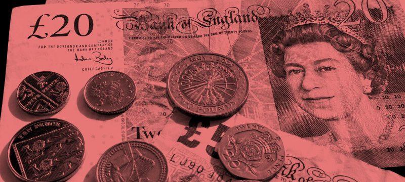 Фальсификация денег в Польше
