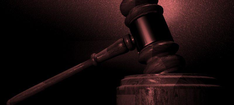 Решение уголовного суда в Польше
