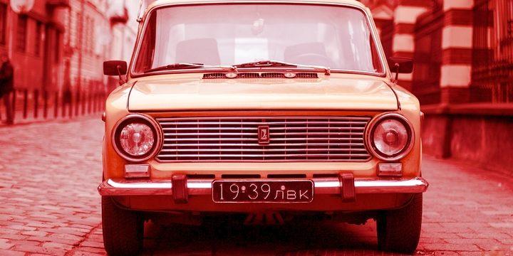 Смена заграничных водительских прав на польские