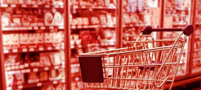 Права потребителей в Польше