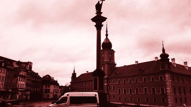 Уголовная ответственность за хранение наркотиков в Польше