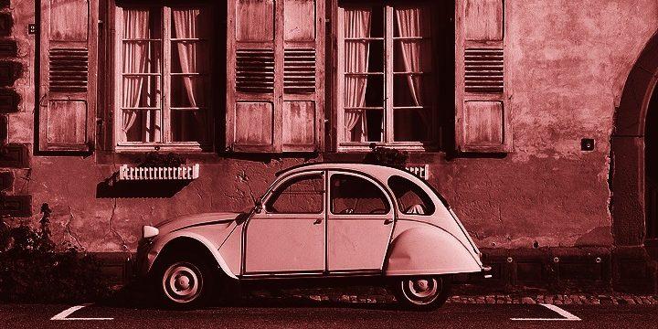Сброс пробега автомобиля в Польше
