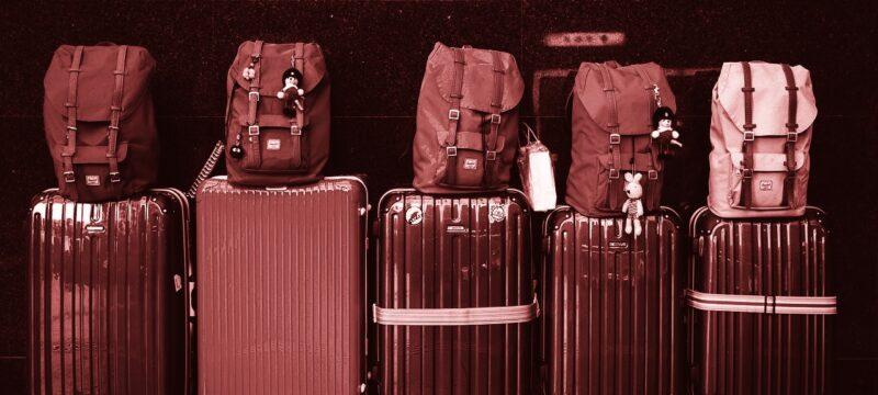 Получение польского заграничного паспорта для ребенка