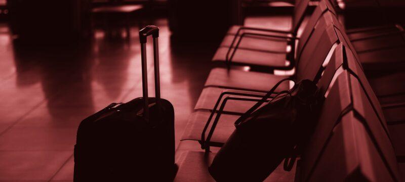 Права иностранца при депортации из Польши
