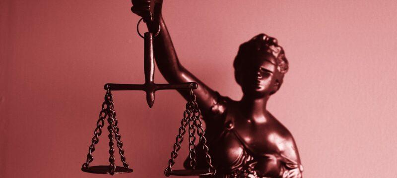 Минимальные Адвокатские ставки в Польше