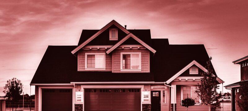 Право на компенсацию за оставление недвижимости за пределами Польши
