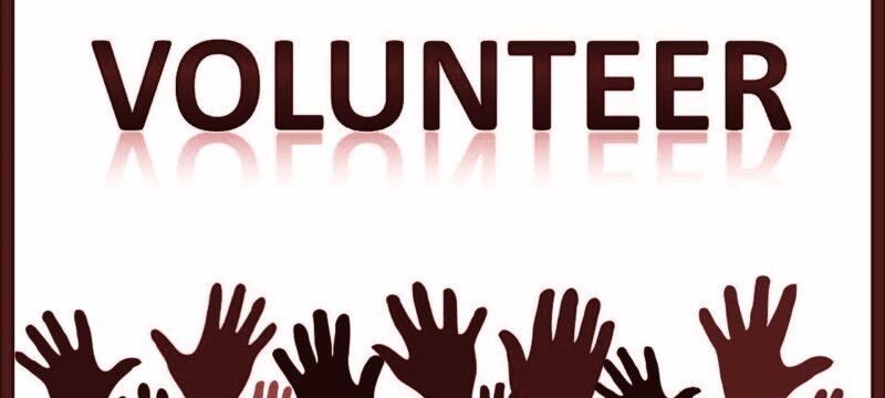 ВНЖ в Польше на основании волонтерства