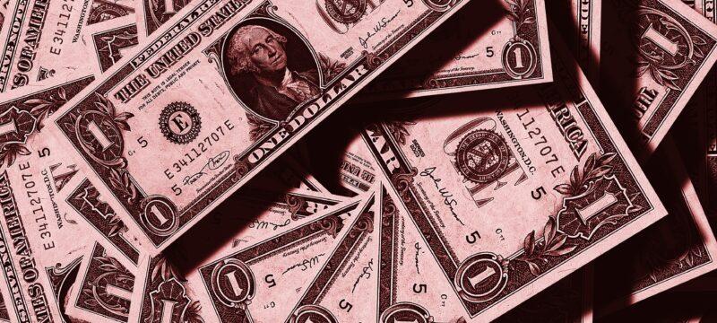 Преступление отмывания денег в Польше