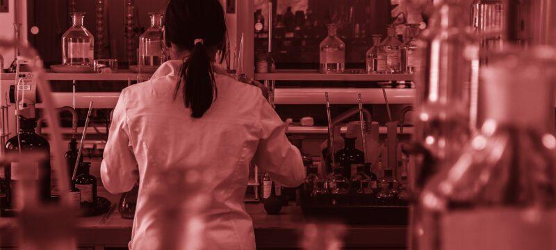ВНЖ в Польше на основании научных исследований